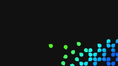 Simple Wallpapers HD | PixelsTalk.Net