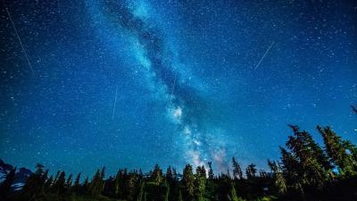 Stars Backgrounds | PixelsTalk.Net