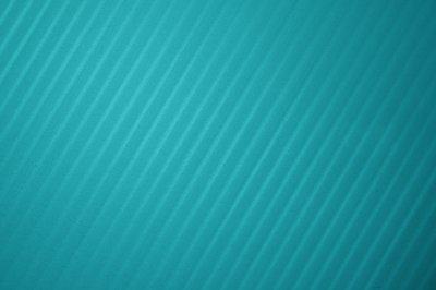 Teal Wallpaper HD High Quality   PixelsTalk.Net