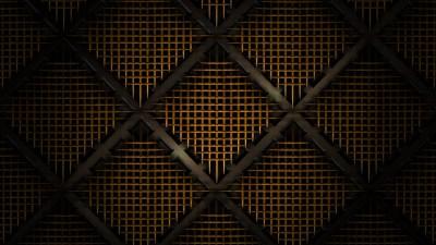 Texture Backgrouns free download | PixelsTalk.Net