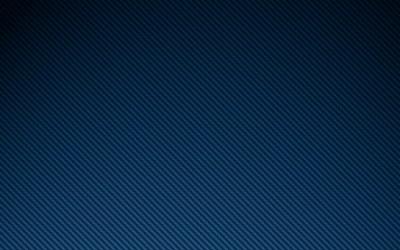 Blue Carbon Fiber Wallpaper HD | PixelsTalk.Net