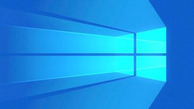 HD Wallpapers for Windows 10 | PixelsTalk.Net
