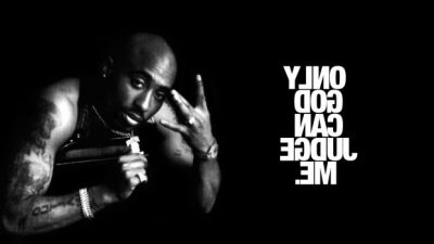 Tupac Wallpapers For Desktop | PixelsTalk.Net