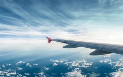 HD Airplane Backgrounds | PixelsTalk.Net
