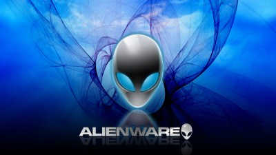 Alienware Wallpapers HD | PixelsTalk.Net