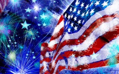 America Wallpaper Desktop Free   PixelsTalk.Net