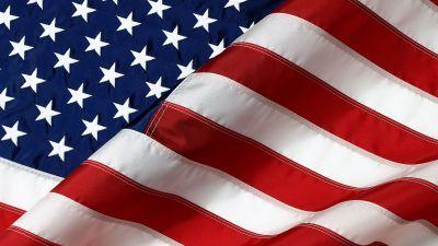 American Flag Wallpapers HD | PixelsTalk.Net