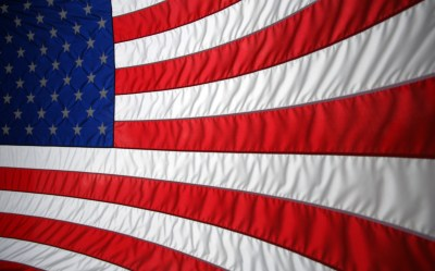 American Flag Wallpapers HD | PixelsTalk.Net
