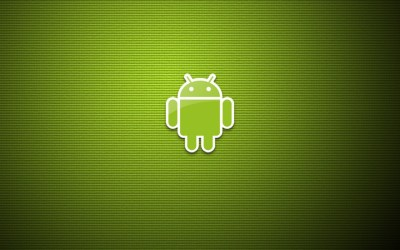 Android Logo Wallpapers HD | PixelsTalk.Net