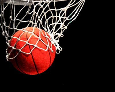 Basketball Wallpapers HD | PixelsTalk.Net