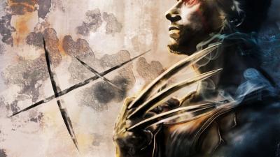X Men Movies HD Wallpapers | PixelsTalk.Net