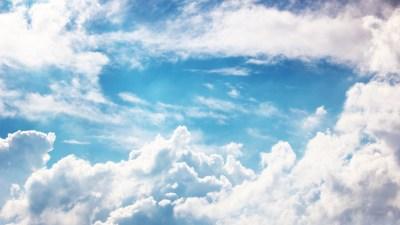 Sky Wallpapers High Resolution   PixelsTalk.Net
