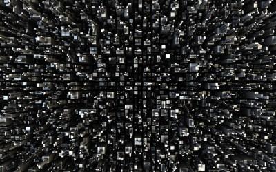 Black And White Backgrounds Free Download | PixelsTalk.Net