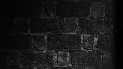 Free Black HD Wallpapers | PixelsTalk.Net