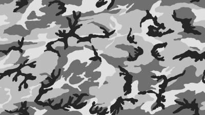 Camo HD Wallpapers | PixelsTalk.Net