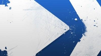 Blue Grunge Wallpaper HD | PixelsTalk.Net