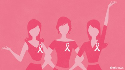 HD Breast Cancer Backgrounds | PixelsTalk.Net