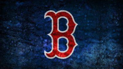 Boston Red Sox Backgrounds Free Download   PixelsTalk.Net