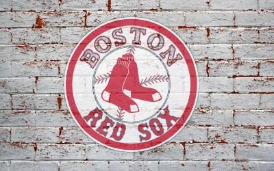 Boston Red Sox HD Wallpapers | PixelsTalk.Net