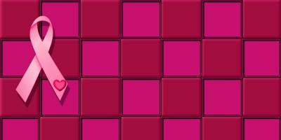 Breast Cancer HD Wallpapers | PixelsTalk.Net