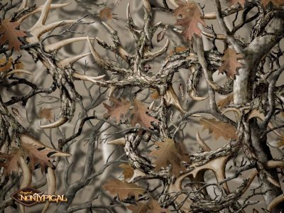 HD Realtree Camo Wallpapers | PixelsTalk.Net