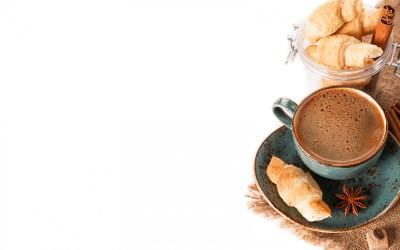Coffee Backgrounds Free Download | PixelsTalk.Net
