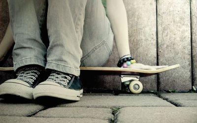 HD Skateboarding Backgrounds | PixelsTalk.Net