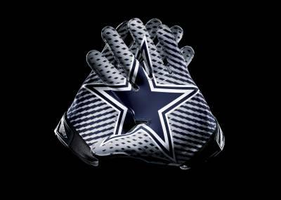 Dallas Cowboys Wallpapers Free Download | PixelsTalk.Net