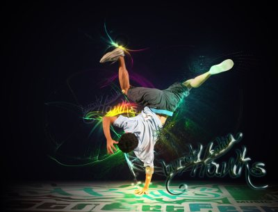 Free Hip Hop Backgrounds Download   PixelsTalk.Net