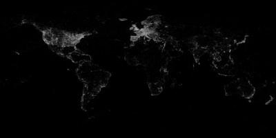 Map Backgrounds Download Free   PixelsTalk.Net