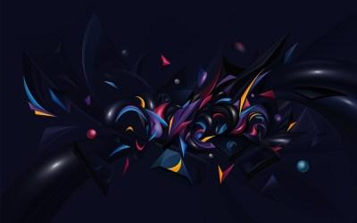 Fullscreen HD Wallpapers Free Download | PixelsTalk.Net