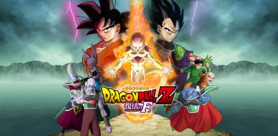 Dragon Ball Z HD Wallpapers | PixelsTalk.Net