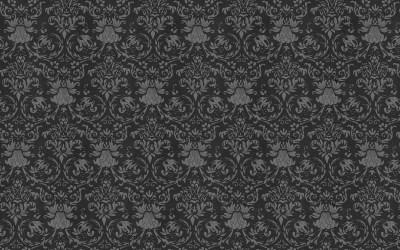 Fancy HD Backgrounds   PixelsTalk.Net