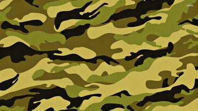 HD Camo Backgrounds | PixelsTalk.Net