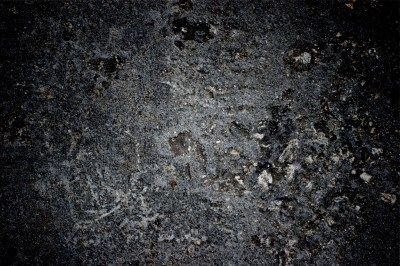 Black Grunge Wallpaper | PixelsTalk.Net