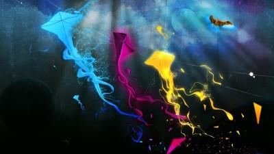 HD Wallpapers 1080p High Quality | PixelsTalk.Net