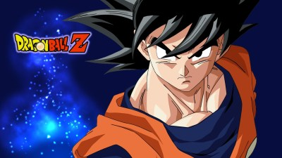 Dragon Ball Z HD Wallpapers | PixelsTalk.Net