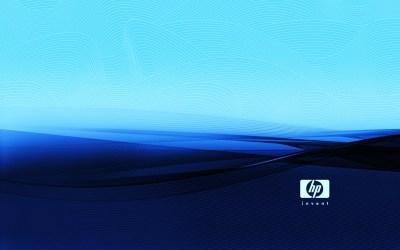 HP Wallpapers HD Download Free   PixelsTalk.Net