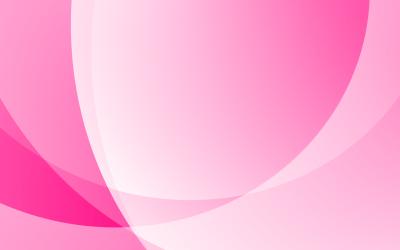 Light Pink Wallpapers HD | PixelsTalk.Net