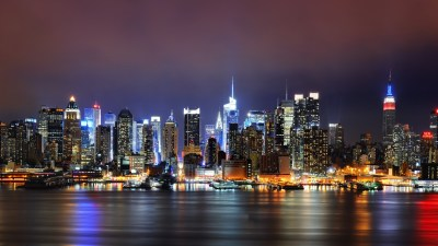 New York City Backgrounds   PixelsTalk.Net
