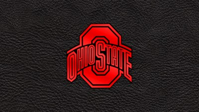 Ohio State Buckeyes Football Backgrounds Download | PixelsTalk.Net