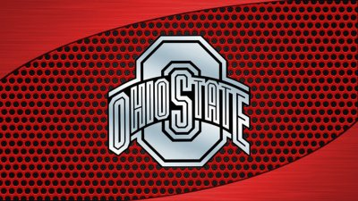 Ohio State Buckeyes Football Backgrounds Download | PixelsTalk.Net