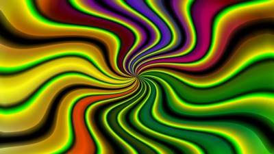 Illusion Wallpapers Free Download | PixelsTalk.Net