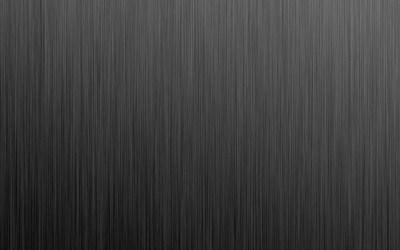 Desktop Silver HD Wallpaper | PixelsTalk.Net