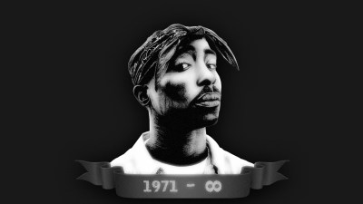 Tupac Wallpapers HD | PixelsTalk.Net