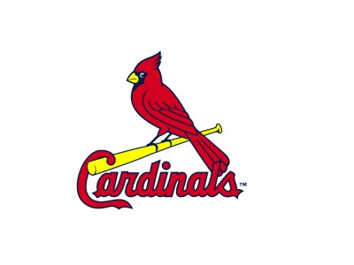 Free Arizona Cardinals Wallpapers Download | PixelsTalk.Net
