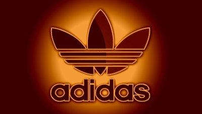 Adidas Wallpaper HD | PixelsTalk.Net