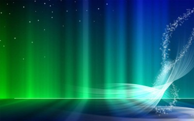 60+ Live Backgrounds For PC Free Download | PixelsTalk.Net