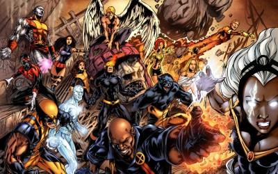 X Men Backgrounds Free Download | PixelsTalk.Net