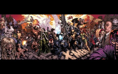 HD X Men Backgrounds | PixelsTalk.Net
